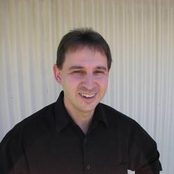Damir govorcin's picture