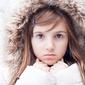 Yulia Starostina's picture