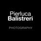 Pierluca Balistreri's picture