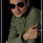 Muhammad Adeel's picture