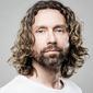 Svein Finneide's picture