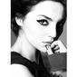 Diana Hakobyan's picture