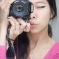 Hana Tran's picture