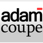 Adam Coupe's picture
