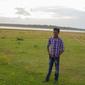 Venkat Sathya's picture
