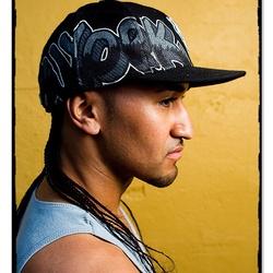 Victor Noriega's picture