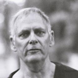 Jack Mason's picture