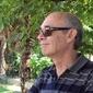 Joaquim Nascimento's picture