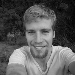 Chris König's picture