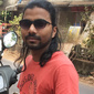 Himanshu Kumar's picture