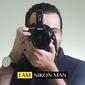 Ahmad Zeitoon's picture