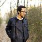Pranam Gurung's picture