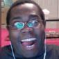 Elijah Jackson's picture