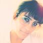 Daniela Riego's picture