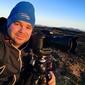 Kjell Stian Brunes's picture