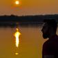 rahim ikram's picture