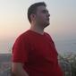 Iulian Safta's picture