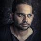 avinash kale's picture