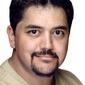 Adalberto Espriú's picture