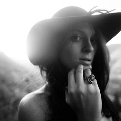 Anndrea DiDonato's picture