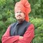Gaurav Lele's picture