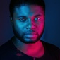 Emmanuel Adjei's picture
