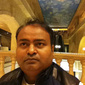 Manjunath Beleri's picture