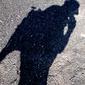 Husam Nurein's picture