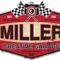 Peg Miller's picture