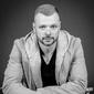 Gabor DrUngvari's picture