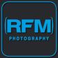 Rafael Martin's picture