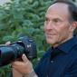 Rob Laskin's picture