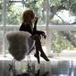 Kara Marie Trombetta's picture