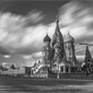 Yury Grechkin's picture