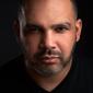Danny Rivera's picture