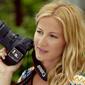 Maria Slezakova's picture