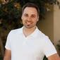 Brandon Beechler's picture