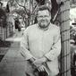 Jeffrey Ommen's picture