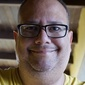 Humberto Pérez's picture