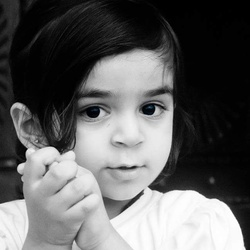 Mukhtar Ali's picture