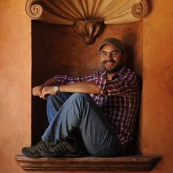 Christian Cardona's picture