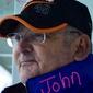 John Ritzel's picture
