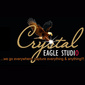 Crystal Eagle's picture