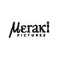 Meraki Pictures's picture