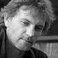 Eddy Van den Broeck's picture