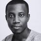 Ezekiel Kevin Annan's picture