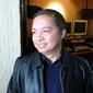 Enrique Rueda Sadiosa's picture