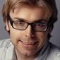 Lukasz Kwiatkowski's picture