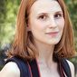 Darya Yakubovich's picture