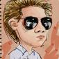 Alejandro Z's picture
